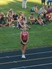 Olivia Tjapkes Women's Track Recruiting Profile