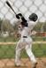 Gavin Neal Baseball Recruiting Profile