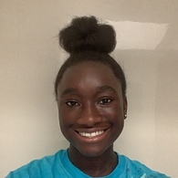 Annabel Arhin's Women's Soccer Recruiting Profile