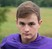 Bryan Vickers Football Recruiting Profile