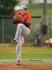 Zach Lee Baseball Recruiting Profile