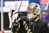 Nicholas Niemeier's Men's Ice Hockey Recruiting Profile