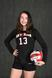 Kylie Hanson Women's Volleyball Recruiting Profile