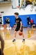 Micah Engle Men's Basketball Recruiting Profile