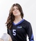 Hannah Pollock Women's Volleyball Recruiting Profile