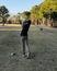 Ashton Stewart Men's Golf Recruiting Profile