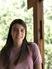 Jane Beeler Women's Volleyball Recruiting Profile