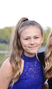 Mackenzie Shores Women's Soccer Recruiting Profile