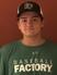 John-Michael Canto Baseball Recruiting Profile