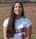 Olivia Ybarra Softball Recruiting Profile
