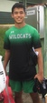D'Marco Mireles Men's Soccer Recruiting Profile