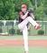 Davis Hamby Baseball Recruiting Profile