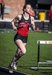 Madisyn Heller Women's Track Recruiting Profile