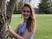 Sydney Kapushinski Women's Track Recruiting Profile