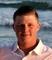 Hayden Price Baseball Recruiting Profile