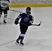 Connor Schuckmann Men's Ice Hockey Recruiting Profile