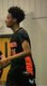 Jaden Horton Men's Basketball Recruiting Profile