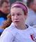 Betsy Dickman Women's Soccer Recruiting Profile