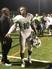 Donovan Newkirk Football Recruiting Profile