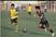 Giacomo Cedron Men's Soccer Recruiting Profile