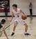 Cade Gedeon Men's Basketball Recruiting Profile