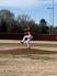 Caleb Soller Baseball Recruiting Profile