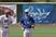 Harry Rothman Baseball Recruiting Profile