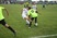 Carlos Camacho Men's Soccer Recruiting Profile