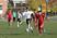Aria Navi Men's Soccer Recruiting Profile