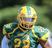 Enosh Minney Football Recruiting Profile