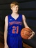 Brock Harnack Men's Basketball Recruiting Profile