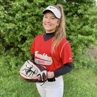 Makena Alexander's Softball Recruiting Profile