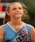 Abigail Bettencourt Softball Recruiting Profile