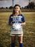 Carmen Kiewert Women's Soccer Recruiting Profile