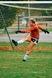 Kayla Karnes Women's Soccer Recruiting Profile