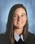 Katherine Lapinsky Women's Golf Recruiting Profile