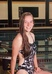 Sydney Hanson Women's Diving Recruiting Profile