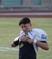 Anthony Salas Football Recruiting Profile