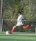 Zay McDonald Men's Soccer Recruiting Profile