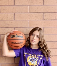 Hanna Williams's Women's Basketball Recruiting Profile