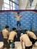 Joseph DeCarlo Men's Swimming Recruiting Profile