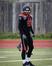 Aaron Cameron Football Recruiting Profile