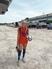 Rhianna Simoni Women's Soccer Recruiting Profile