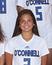 Alexandra Velarde Women's Soccer Recruiting Profile