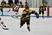 Madison Naylor Women's Ice Hockey Recruiting Profile