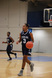 Ja'Marcus Cunningham Men's Basketball Recruiting Profile