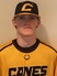 Brendan Chanley Baseball Recruiting Profile