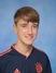 Justin Guerard Men's Soccer Recruiting Profile