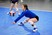 Delaney Moon Women's Volleyball Recruiting Profile