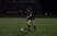 Anaely Almeida Women's Soccer Recruiting Profile